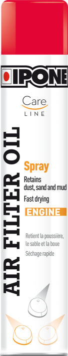 AIR-FILTER-OIL-spray-750-copie-e1456328223624
