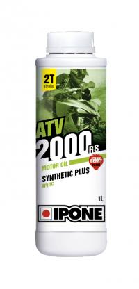 ATV-2000-RS-1L