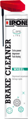 BRAKE-CLEANER-spray-750-BOUCH-DIFF-copie1-e1455881200570