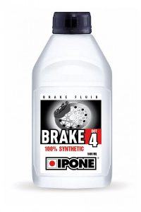 BRAKE-DOT4-500ML1-600x900