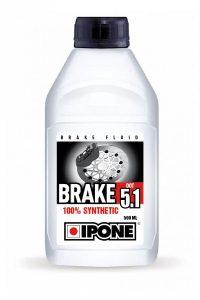 BRAKE-DOT5-1-500ML1-600x900