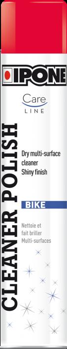 CLEANER-POLISH-spray-750-copie-e1457341587201