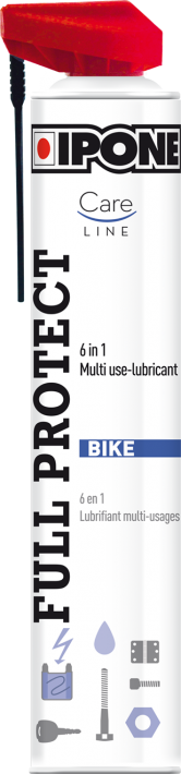 FULL-PROTECT-spray-750-BOUCH-DIFF-copie-e1457443375788
