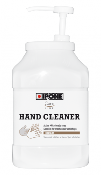 Hand-Cleaner-copie-e1455892749801