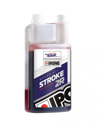 IPONE_STROKE-2R_1L-2T-20141