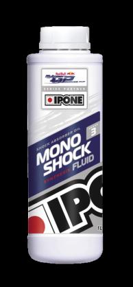 MONO-SHOCK_1L-BB-e1418837962766