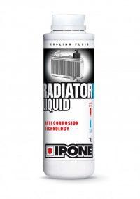 RADIATOR-LIQUID-1L-e1430386825401