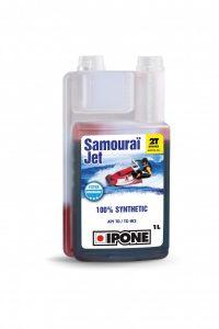 SAMOURAI-JET-2T-1L-DOSEUR-600x900