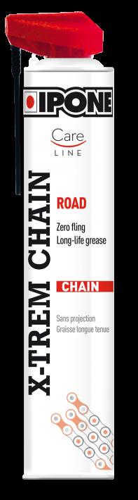 XTREM-ROAD-spray-750-BOUCH-DIFF-copie-e1456922797359