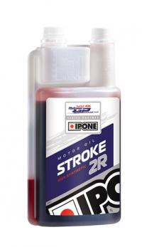 stroke_2
