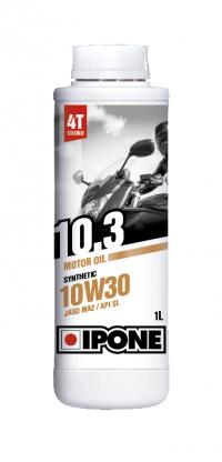10.3-10W30-1L