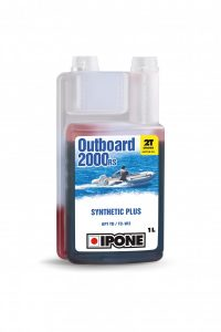 OUTBOARD-2000RS-2T-1L-DOSEUR-600x900