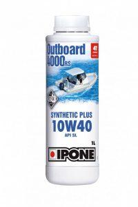 OUTBOARD-4000RS-10W40-4T-1L-e1433252414485-600x900
