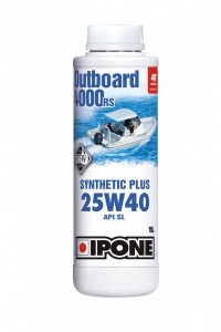 OUTBOARD-4000RS-25W40-4T-1L-e1433252971754-600x900