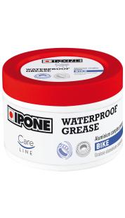 Waterproof-grease-e1455812859417