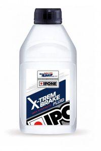 XTREM-BRAKE-FLUID-500ML-NEUTRE1-600x900