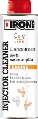 INJECTOR-CLEANER-copie