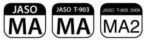 JASO 01
