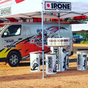 ipone in jerez
