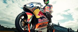 red-bull-rookies-cup-c